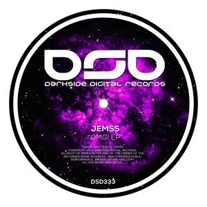 JEMSS - Omg! EP
