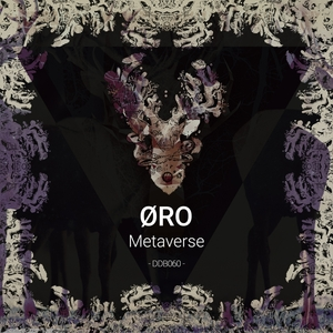 ORO - Metaverse