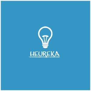 HEUREKA - Heureka 002