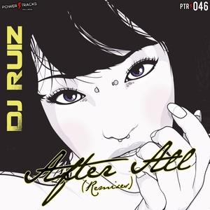 DJ RUIZ - After All