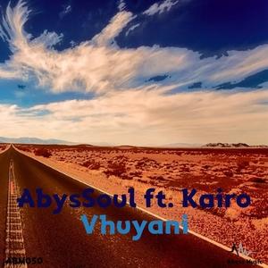 ABYSSOUL feat KAIRO - Vhuyani