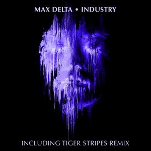 MAX DELTA - Industry