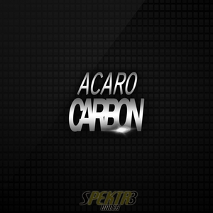 ACARO - Carbon