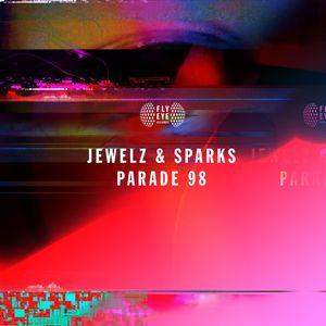 JEWELZ & SPARKS - Parade 98