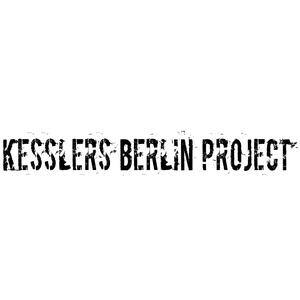 KESSLERS BERLIN PROJECT feat PATRICIA S - Berlin Reggae