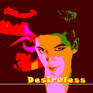 desireless voyage voyage download free mp3