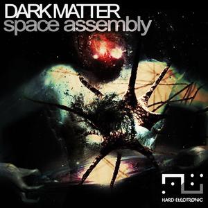 DARK MATTER SPACE ASSEMBLY - Dark Matter Space Assembly