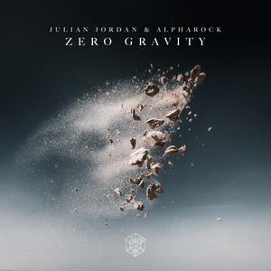 JULIAN JORDAN & ALPHAROCK - Zero Gravity