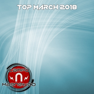 VARIOUS - Top March 2018