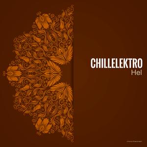CHILLELEKTRO - Hel