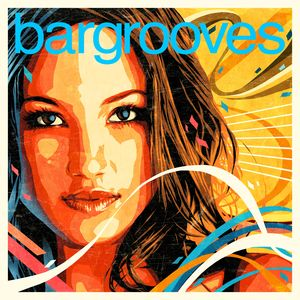VARIOUS - Bargrooves Deluxe Edition 2018