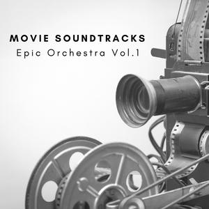 MOVIE SOUNDTRACKS - Epic Orchestra Vol 1