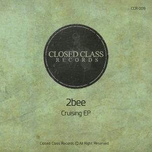 2BEE - Cruising