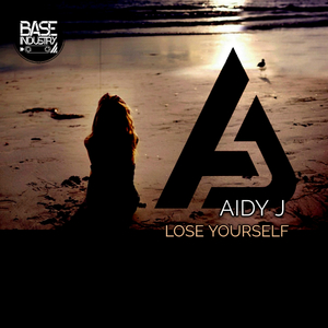 AIDY J - Lose Yourself