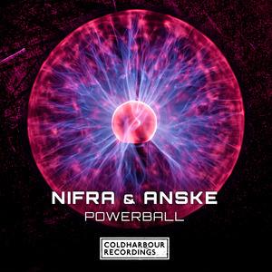 NIFRA & ANSKE - Powerball