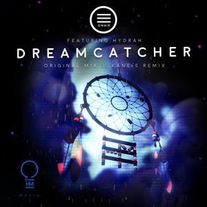 OMAIR feat HYDRAH - Dreamcatcher