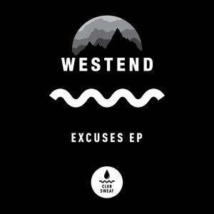 WESTEND - Excuses
