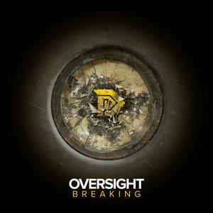 OVERSIGHT - Breaking