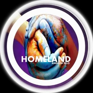 ANDREW FELO - Homeland