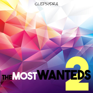 VARIOUS - The Most Wanteds 2