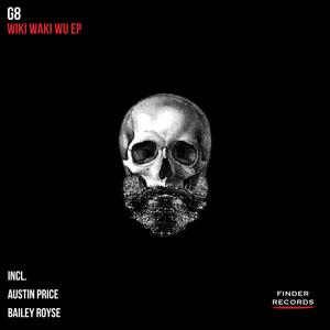 G8 - Wiki Waki Wu EP