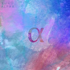 EMOD - Alpha