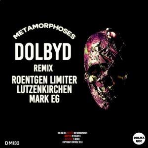 DOLBY D - Metamorphoses