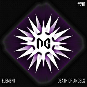 ELEMENT - Death Of Angels