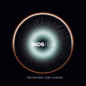 THE NATURAL DUB CLUSTER - Biosfear