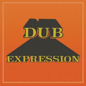 THE REVOLUTIONARIES - Dub Expression