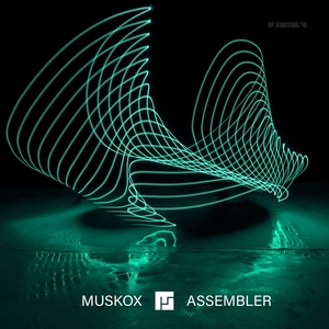 MEFJUS - Muskox/Assembler