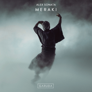 ALEX SONATA - Meraki