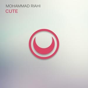 MOHAMMAD RIAHI - Cute