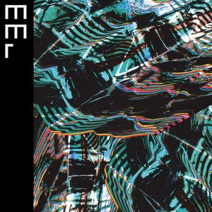 RENATO/JEPE/PETJA VIRIKKO - Color EP