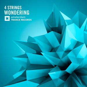 4 STRINGS - Wondering