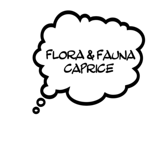 FLORA & FAUNA - Caprice