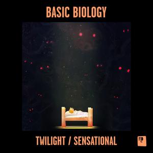 BASIC BIOLOGY - Twilight/Sensational