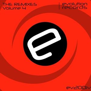 PLUS SYSTEM/SCOTT BROWN/INTERSTATE/HOTCHKISS - The Remixes Vol 4