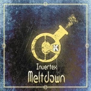 INVERTEX - Meltdown
