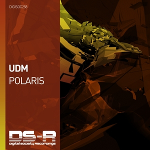 UDM - Polaris