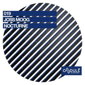 JOSS MOOG - Nocturne