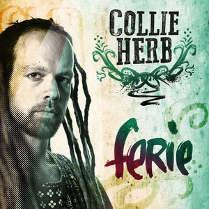 COLLIE HERB - Ferie