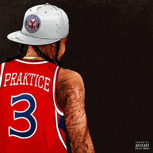 YOUNG MA - Praktice (Explicit)