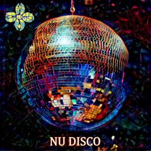 DR TIKOV - Nu Disco