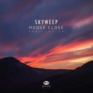 SKYWEEP - Hodge Close