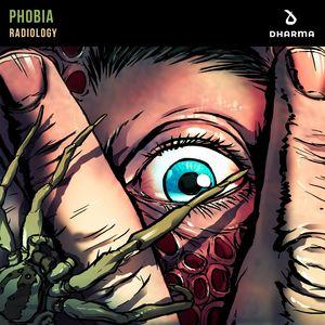 RADIOLOGY - Phobia