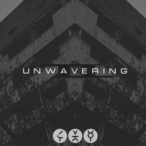 CRASET - Unwavering