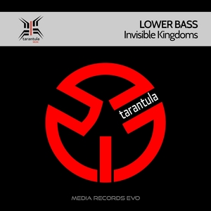 LOWER BASS - Invisible Kingdoms