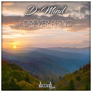D-MIND - Forever Rising