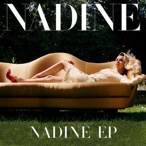 NADINE COYLE - Nadine EP